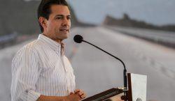 EU investiga a Peña por presunto soborno en la compra…