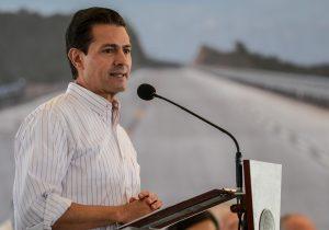 EU investiga a Peña por presunto soborno en la compra de la empresa Fertinal