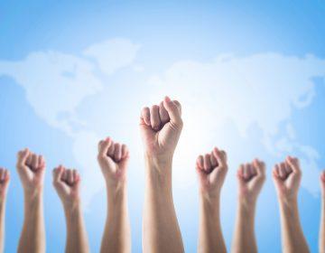 Empoderamiento ciudadano y gobierno abierto, una necesidad impostergable
