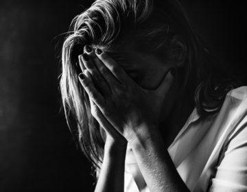 Ocurre un suicidio cada 55 horas en Aguascalientes