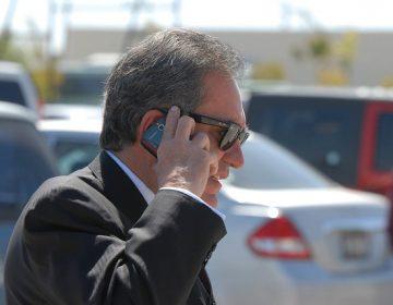 Continúan las investigaciones en contra de Felipe Muñoz por casos de tortura