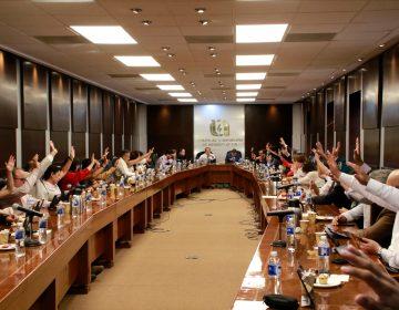 Incrementa la UAA lugares en pregrado y posgrado