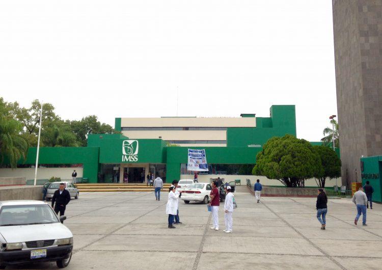 Cierran nueve Unidades Médicas Urbanas de Coahuila tras fin de Prospera