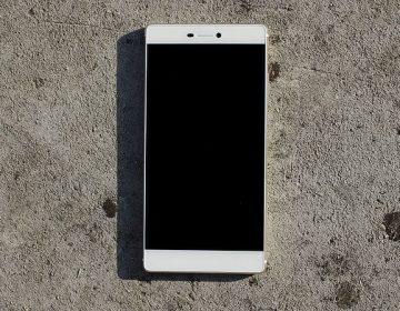 Opinión | Huawei solicita el registro de su marca HongMeng en México