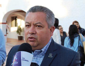 Arranca proceso electoral en el estado sin reportes, informa el Secretario General de Gobierno