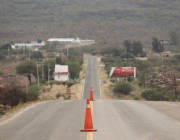 Así utilizarán tus impuestos para la conservación de la red carretera
