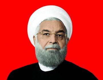 Irán contra Estados Unidos: Una guerra que nadie quiere