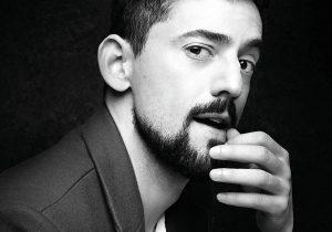 Luis Gerardo Méndez y su surreal experiencia en Hollywood