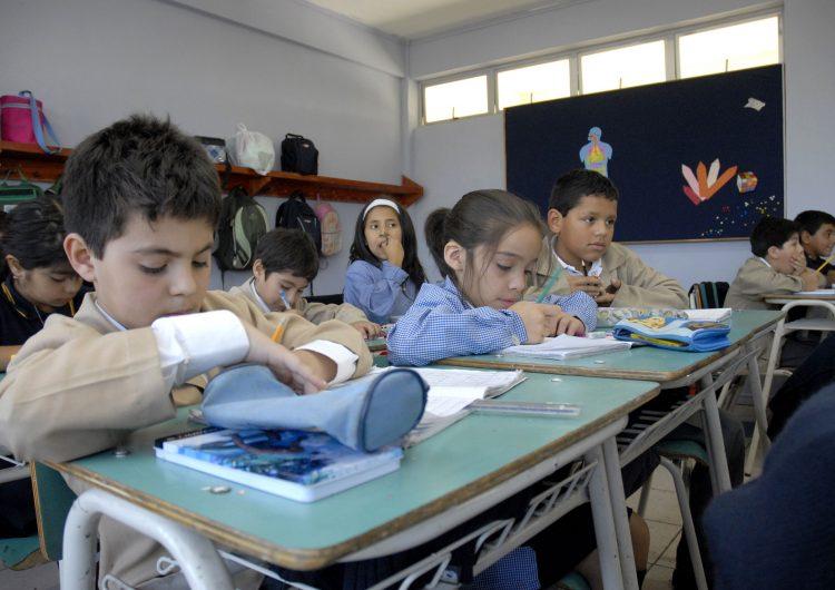 Estos son los días de asueto del nuevo calendario escolar en Guanajuato