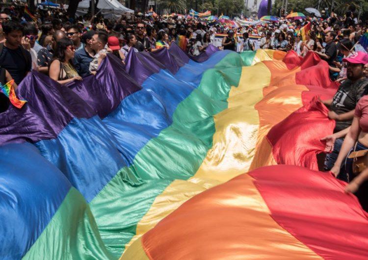 Noche y marcha del orgullo gay 2019: horarios, lugar, actividades y cambios en el transporte