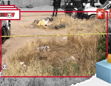 Reportan robo de boletas y desaparición de presidenta con material electoral en Tijuana
