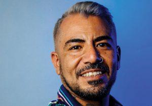 A la sociedad le falta aprender a convivir con la diferencia: Salvador Irys