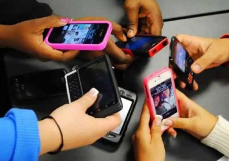 Congreso de Puebla busca concientizar a jóvenes sobre consecuencias del sexting