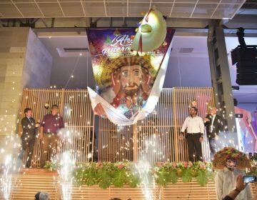 Presentan programa cultural y artístico de la Feria de los Chicahuales