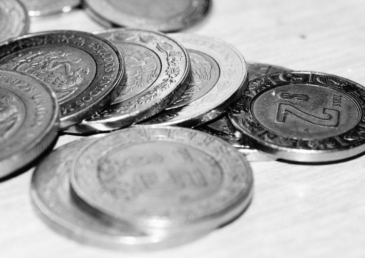 En Coahuila un salario mínimo no alcanza para comprar lo más básico
