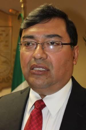 Gregorio Pérez Mata: ¿El gran intocable?