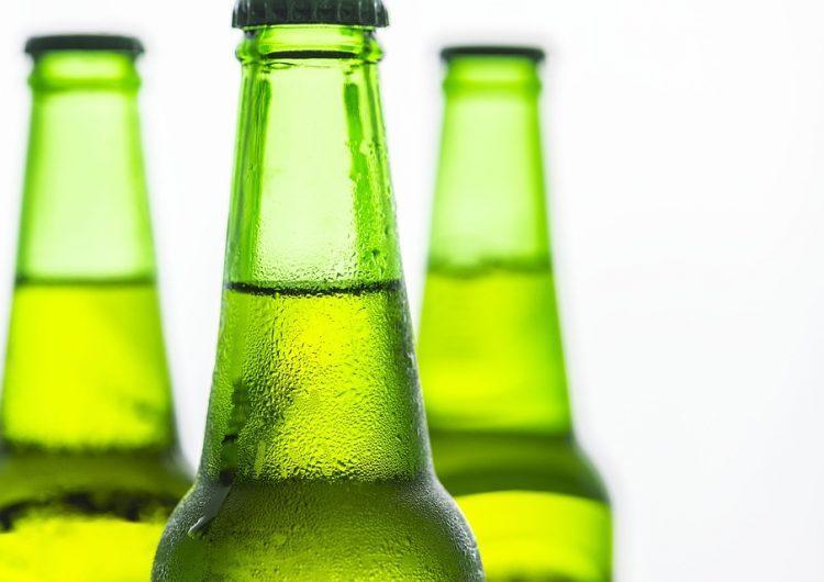 Alcohol, mariguana y cristal: las drogas más usadas por adolescentes en Guanajuato