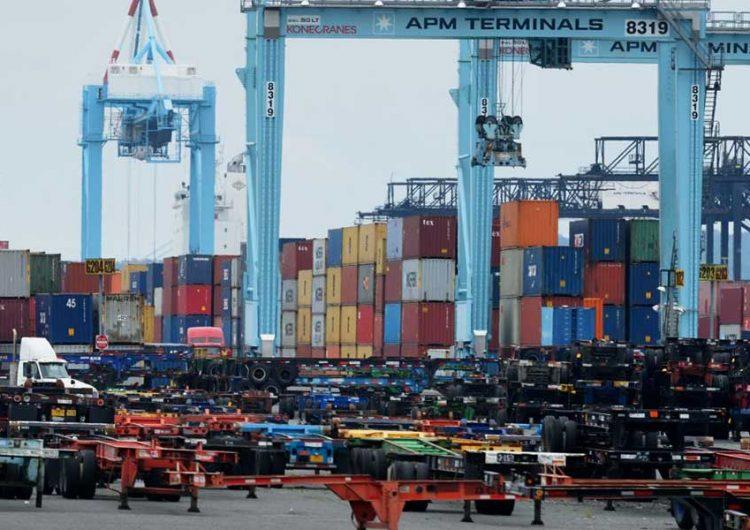 Pide IP de Puebla detalles del acuerdo entre México y EU por aranceles
