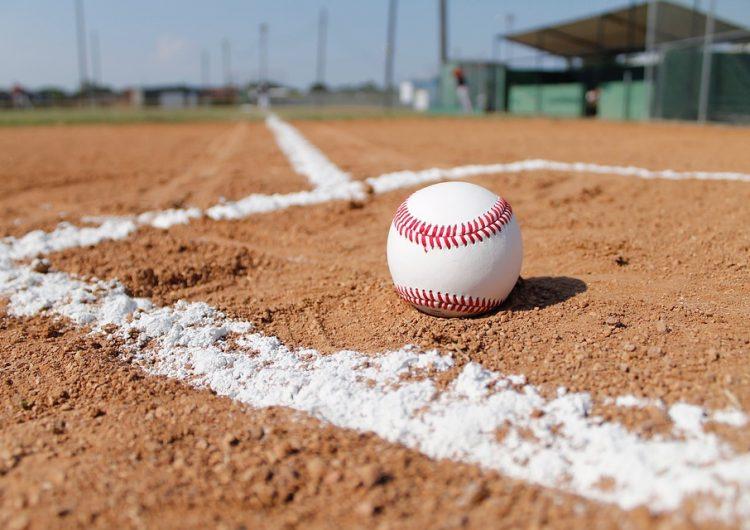 Guanajuato tendrá la primera academia de béisbol en todo el país