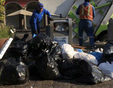 Desaprovecha Puebla basura para generar energías limpias: IPN