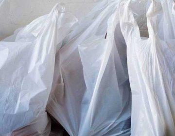 Buscar alternativas antes de prohibir el uso de bolsas de plástico: Upaep