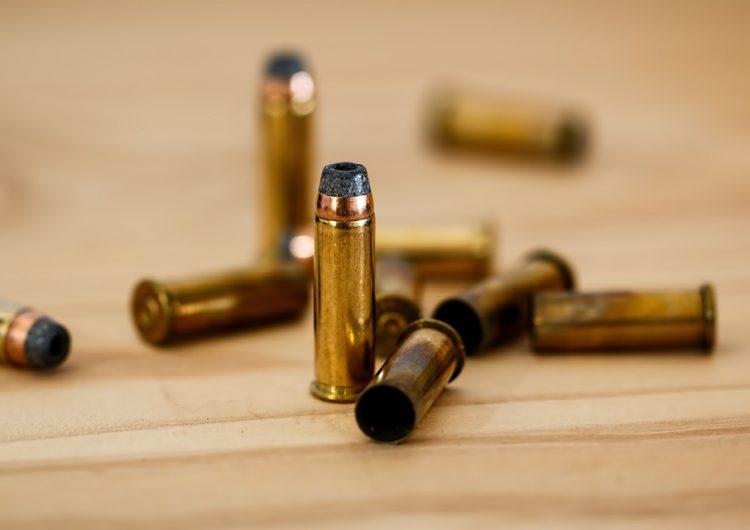 Fiscalía ya investiga el asesinato de tres personas en León, Guanajuato
