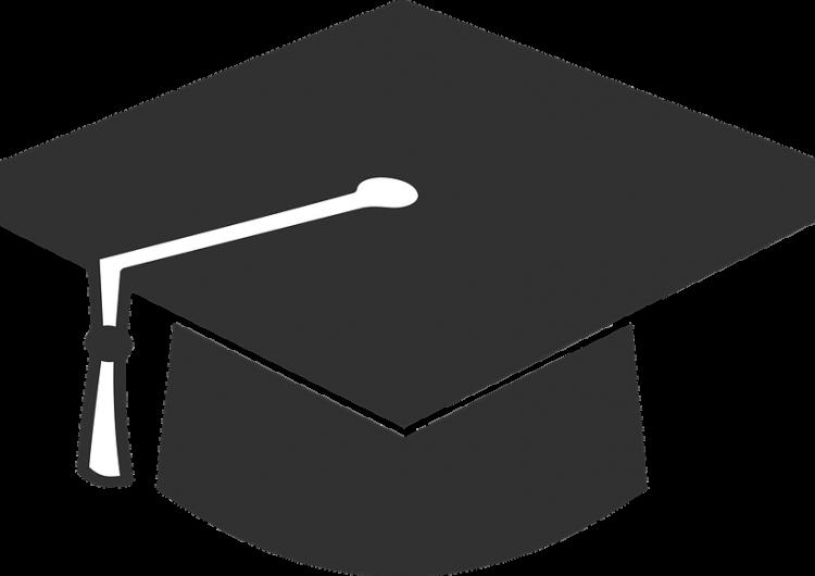 Doctorados honoris causa 'patito': escondiendo la verdad