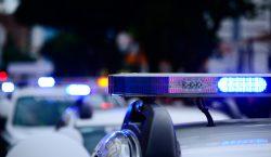 Víctima de violencia doméstica en EU entregó a la policia…