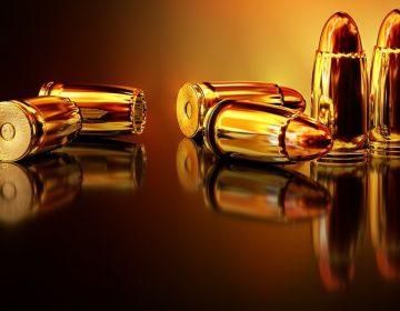 Matan a 23 personas este fin de semana en Guanajuato