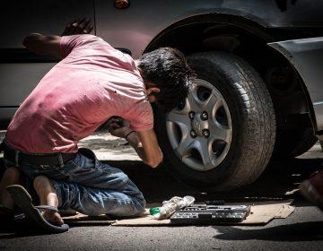 Casi 57 mil niños de Coahuila realizan trabajo infantil