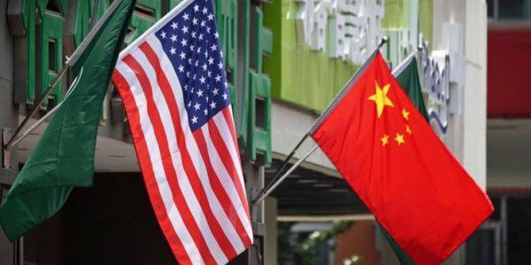 china-miedo-guerra-comercial-eu