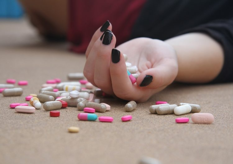 Casi 30 mil guanajuatenses fueron atendidos ante riesgo de suicidio
