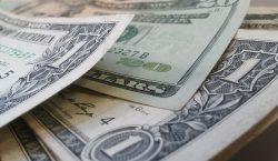 ¿Por qué multimillonarios de EU piden que les cobren más…