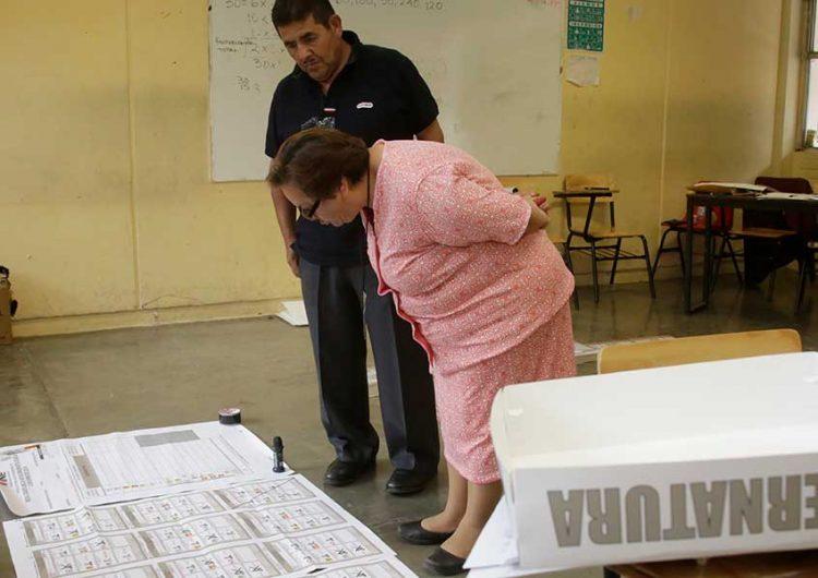 elecciones-puebla