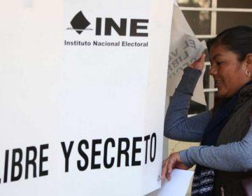 """20 observadores electorales internacionales """"vigilan"""" la elección en Puebla"""