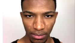 Quién es Etika, el youtuber que fue hallado muerto en…