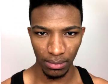 Quién es Etika, el youtuber que fue hallado muerto en Nueva York