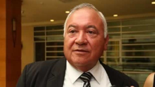 Más de 2 mmdp fueron gastados indebidamente en 2017: Armando Plata