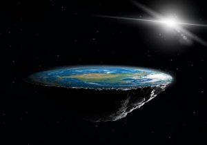 ¿Qué es el movimiento Flat Earth y por qué debemos hablar de los detractores de las ciencias?