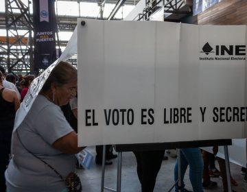 ¿Cuáles alcaldes no fueron reelectos en Aguascalientes?