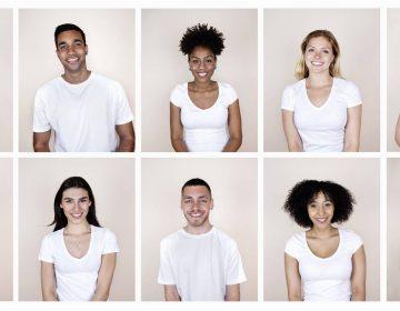 La generación Z: Ansiosos, emprendedores y decididos a evitar errores de sus predecesores