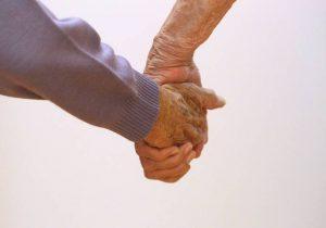 Medicamentos para enfermedades respiratorias e intestinales, relacionados a casos de demencia