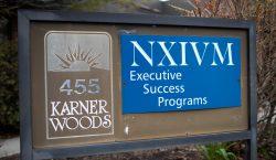 Nxivm: 6 puntos clave del caso de Raniere y la…