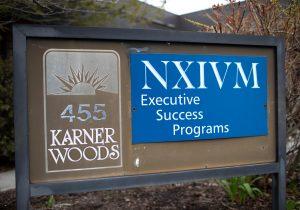 Nxivm: 6 puntos clave del caso de Raniere y la secta de esclavas sexuales