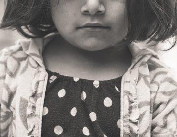 Resguarda DIF Estatal a 10 niños por maltrato infantil
