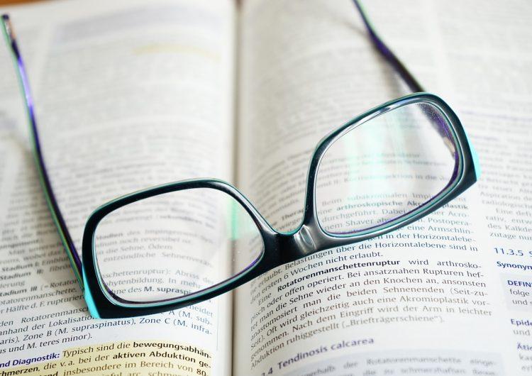 Opinión | ¿Eclipse del intelectual crítico?
