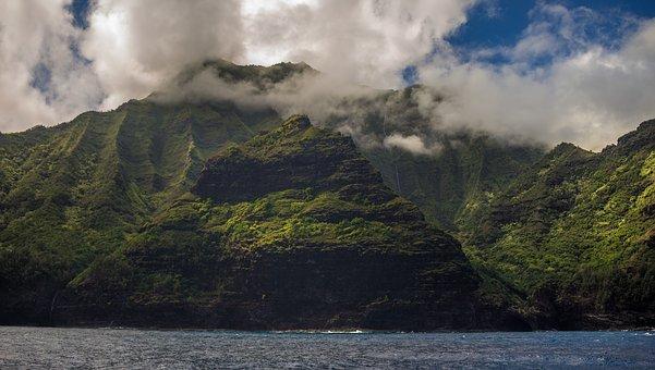 Mueren 9 personas en accidente de avioneta en Hawái