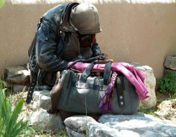 Piden recursos federales para más de mil migrantes refugiados en Coahuila