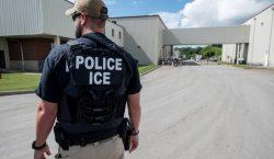 Trump retrasará 2 semanas deportaciones de miles de familias para…