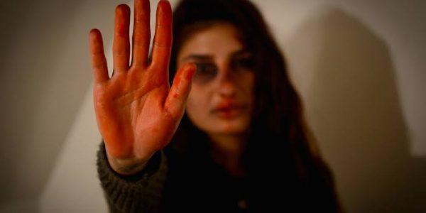 Coahuila, en el 'Top 10' de llamadas al 911 por violencia contra las mujeres